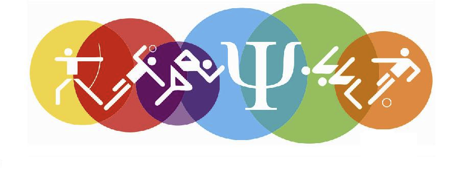 logo_upad_uam_wordpress3