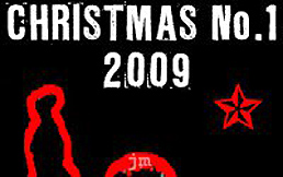 La increíble historia de Christmas Number One