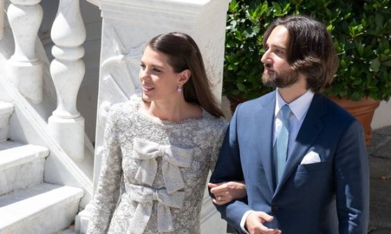 charlotte-casiraghi-wedding-dress-t