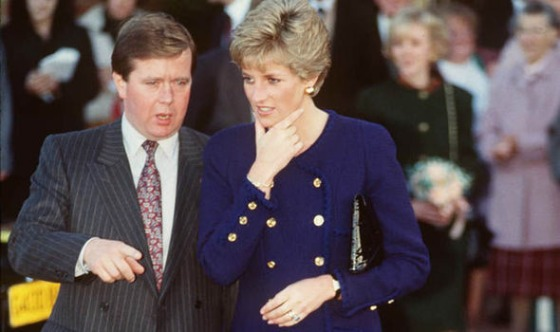 Princess-Diana-death-Ken-Wharfe-protection-officer-847925