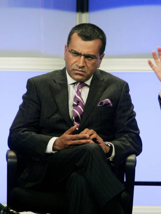 file-photo-martin-bashir-l-takes-part-in-a-panel-discussion-at-the-abc-television-network-summer-press-tour-for-television-critics-in-beverly-hills-california-july-26-2007-reuters-fred-prouser-file-photo