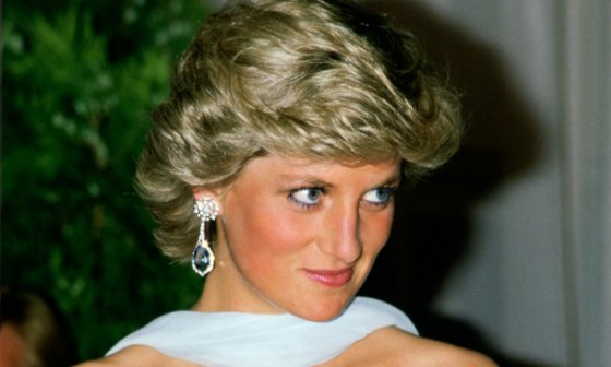 princess-diana-best-looks-musical-t