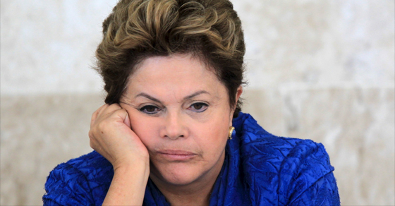 Dilma-Rousseff-redes