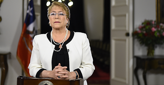 bachelet-pensiones