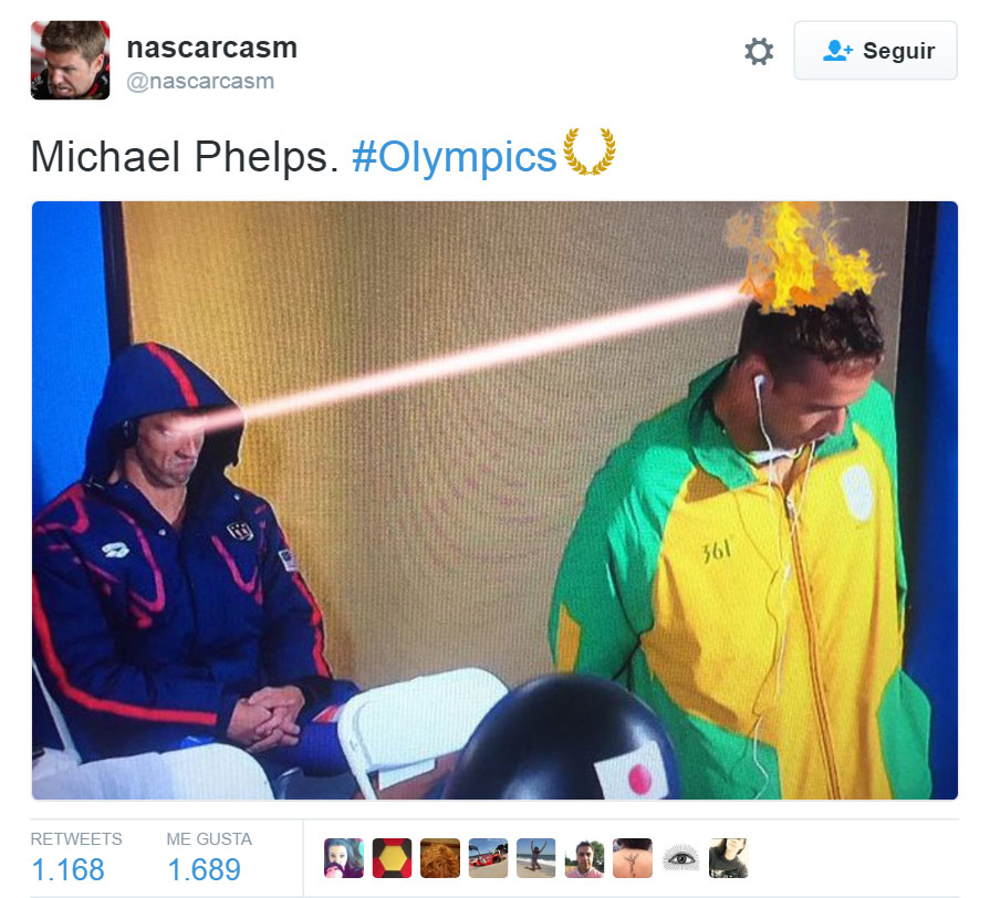 michael-phelps-1