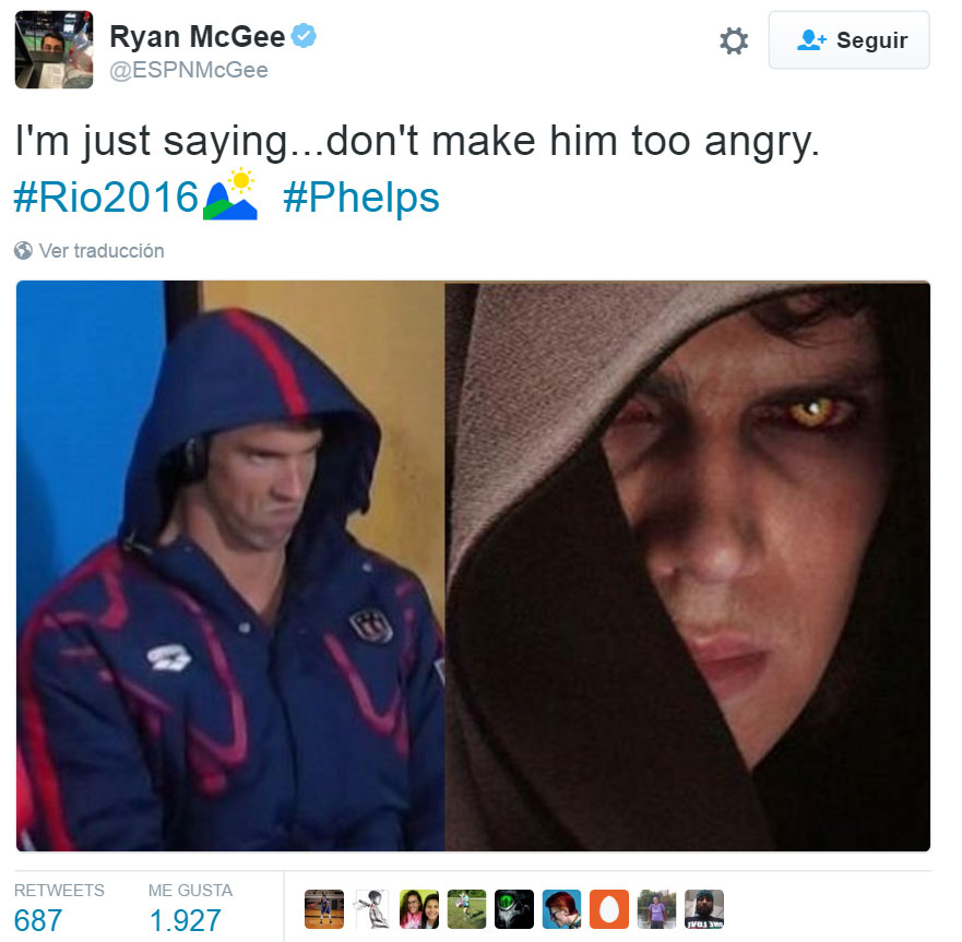 michael-phelps-6
