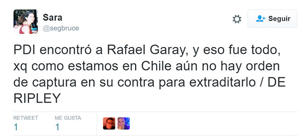 rafael-garay-ubicado-1