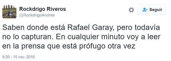 rafael-garay-ubicado-4