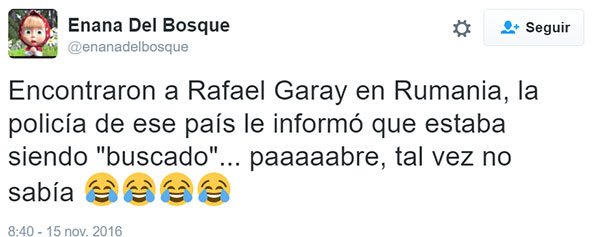 rafael-garay-ubicado-5