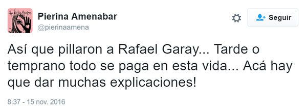 rafael-garay-ubicado-6