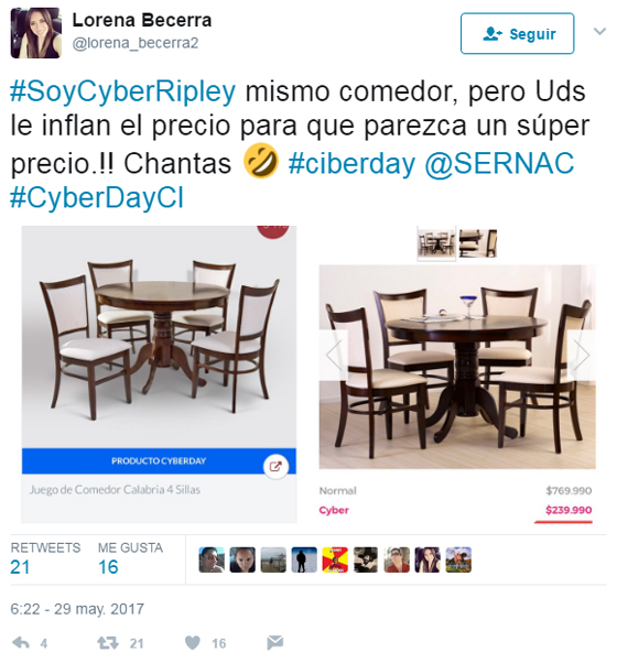 cyber-day-tw-1