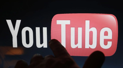 YouTube competirá contra Spotify y Apple Music. Foto: Infobae.