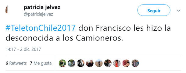 don-francisco-camioneros2