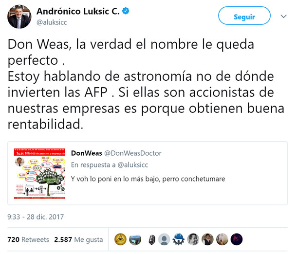 luksic don weas 2