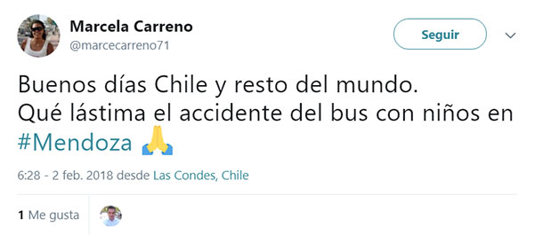 accidente-colo-colo2