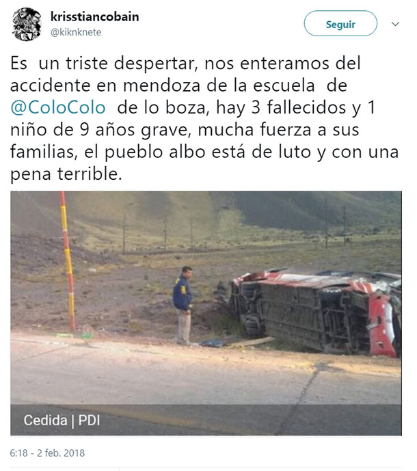 accidente-colo-colo4