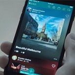 VERO App: la red social alternativa que quiere destronar a Facebook
