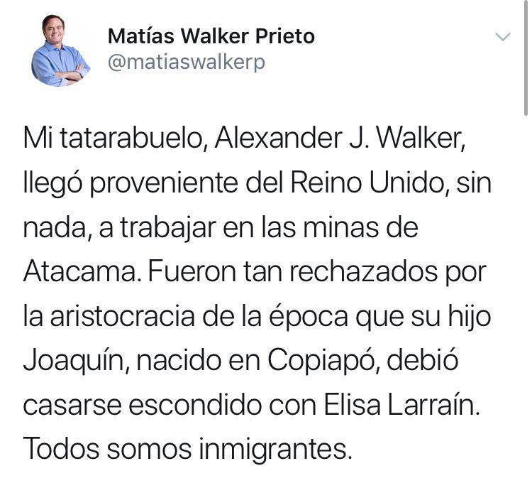 walker-trolleo
