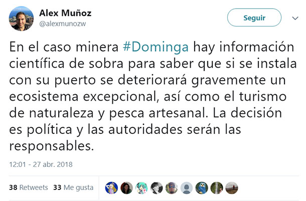 dominga4