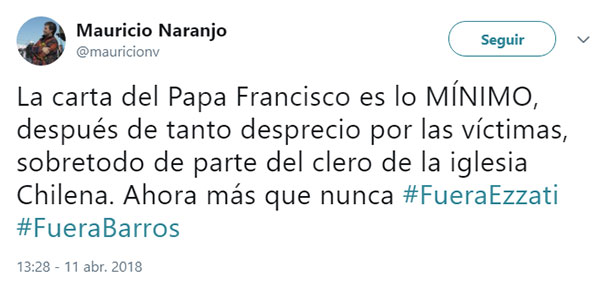 papa-francisco-carta1
