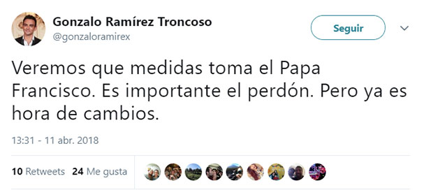 papa-francisco-carta7