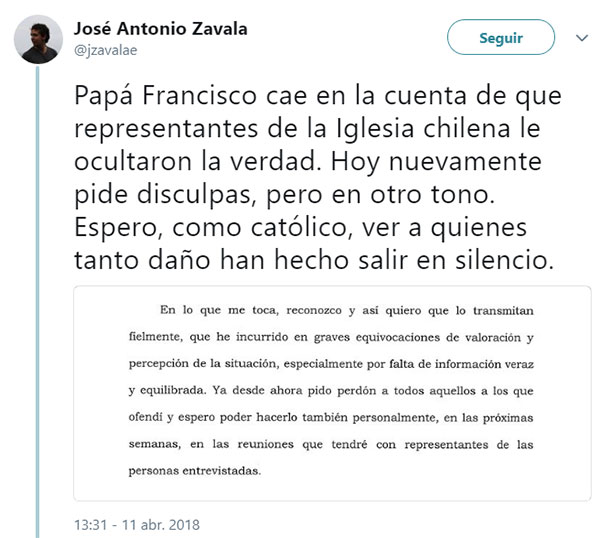 papa-francisco-carta9