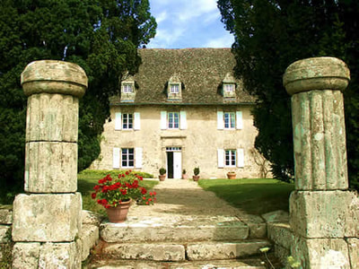 front-of-chateau_1