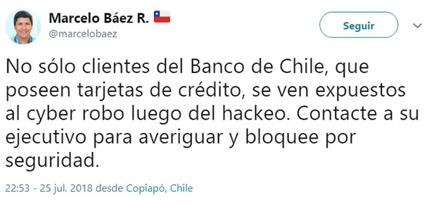 bancos-chile-hackers10