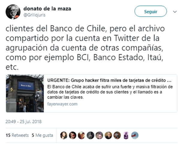 bancos-chile-hackers2