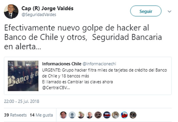 bancos-chile-hackers3