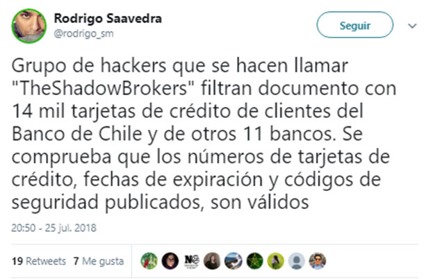 bancos-chile-hackers4