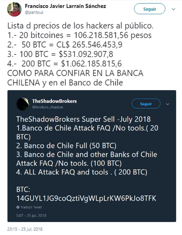 bancos-chile-hackers5