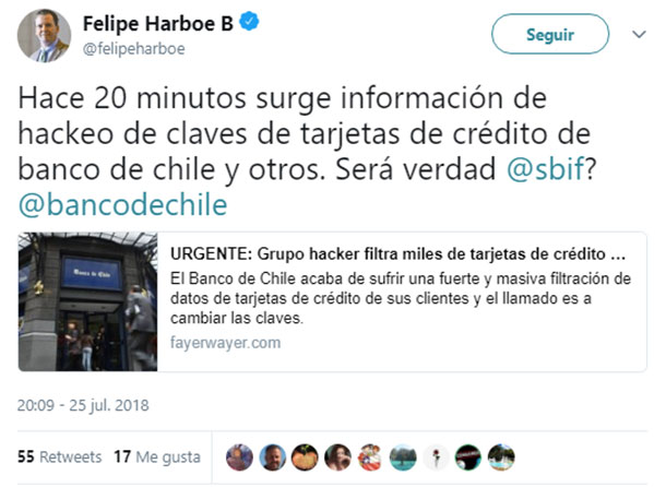 bancos-chile-hackers7