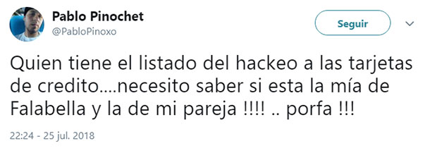 bancos-chile-hackers8