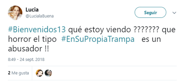 ensupropiatrampa3