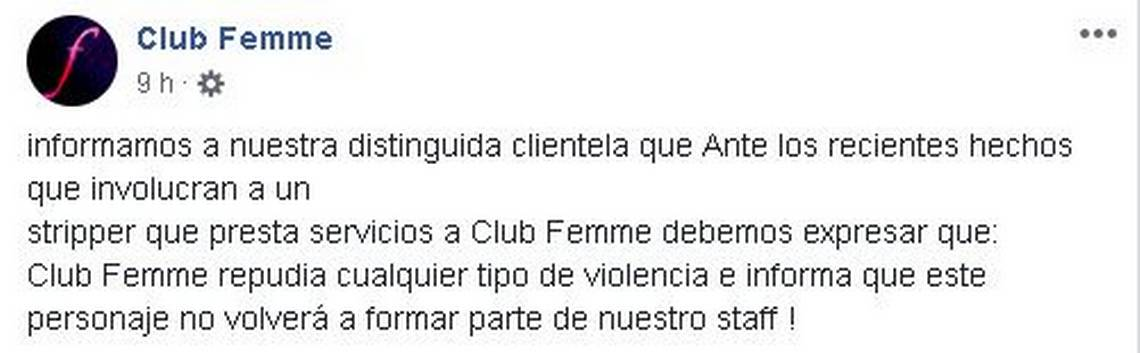stripper-argentino-agresion