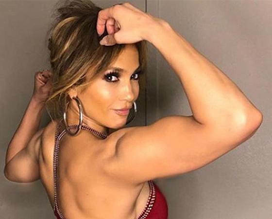 La cantante llamó a sus seguidores a realizar una dieta bastante polémica en redes sociales.