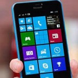 Facebook, Instagram y Whatsapp dejarán de funcionar en los Windows Phones a fines de abril