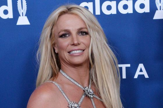 Britney-Spears-tells-concerned-fans-all-is-well-I-am-strong