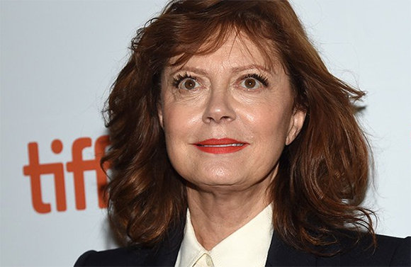 sarandon-pinera1