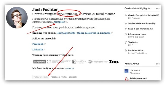 how-to-do-author-bio-on-quora@2x
