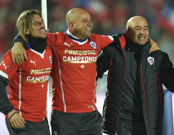 160119125331_sampaoli_chile_624x485_getty_nocredit