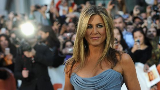 jennifer-aniston-789354