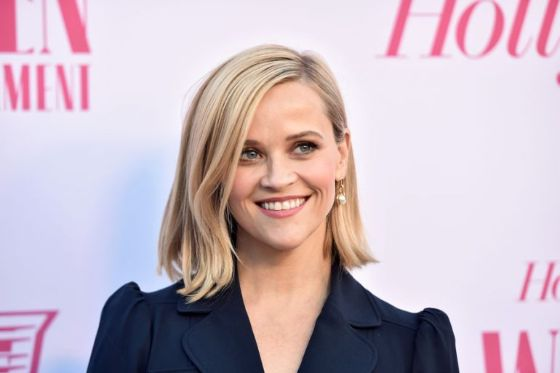 Reese-Witherspoon-1-770x513