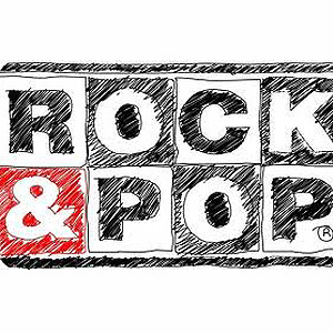 20 años de Rock & Pop