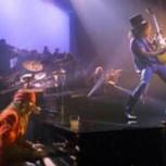 Rock y Orquestas: 7 ejemplos imperdibles de una pareja explosiva