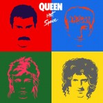 Queen_-_Hot_Space