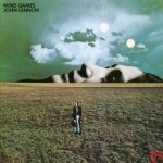 johnmind-games-album-cover-john-lennon