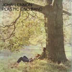 plastic-ono-band1014