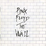 Pink-Floyd-The-Wall-Book-Front